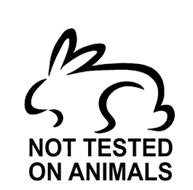 cruelty-free-bunny-logo-symbol 1