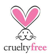cruelty-free-bunny-logo-symbol 2