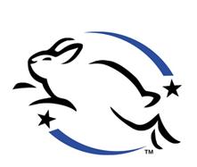 cruelty-free-bunny-logo-symbol 3